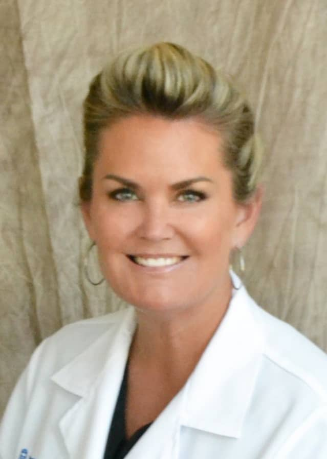 Kirsten Schneider, PA-C