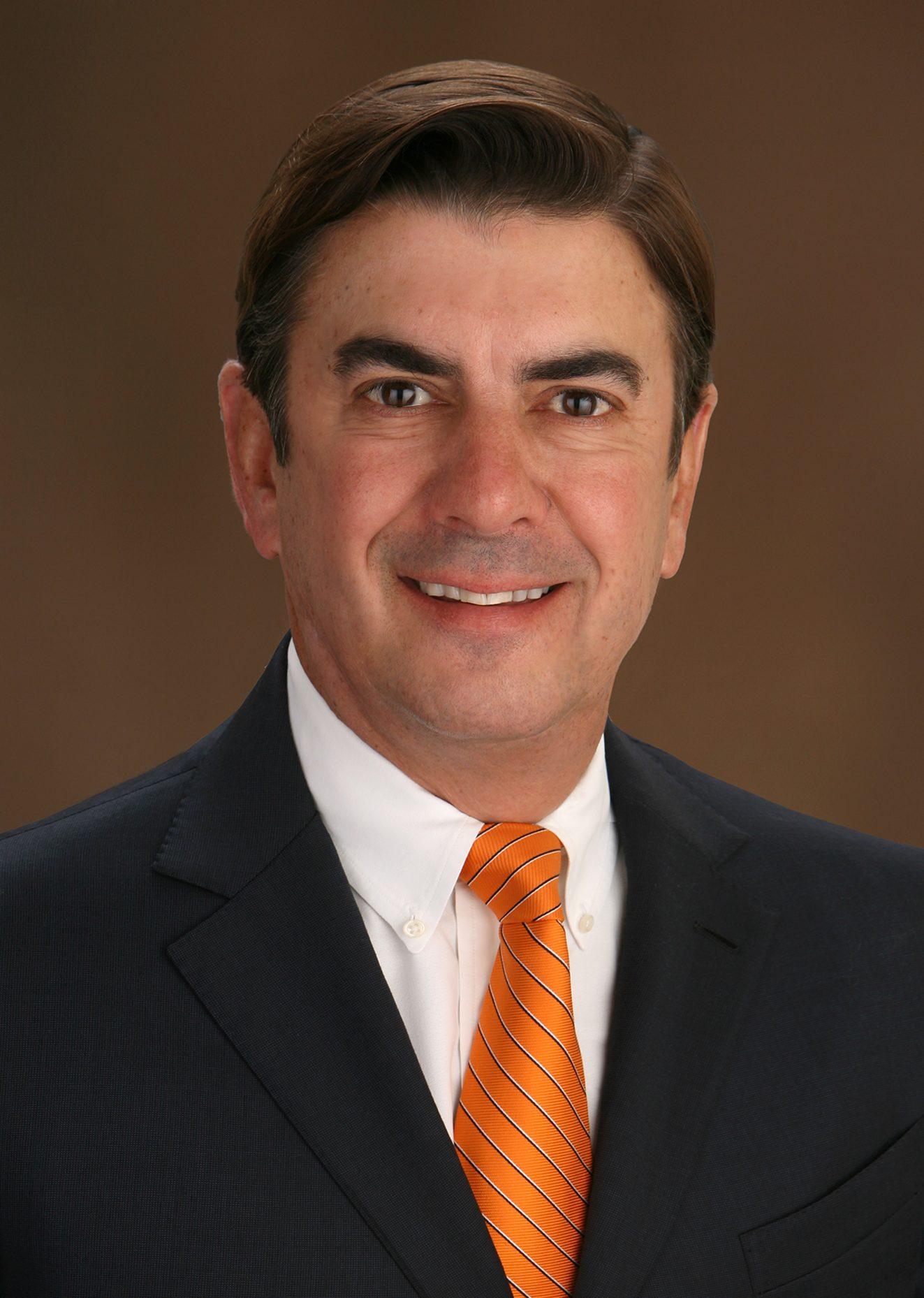 Edward Ricciardelli, MD