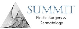 Summit Plastic Surgery & Dermatology