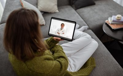 Virtual Plastic Surgery Consultations