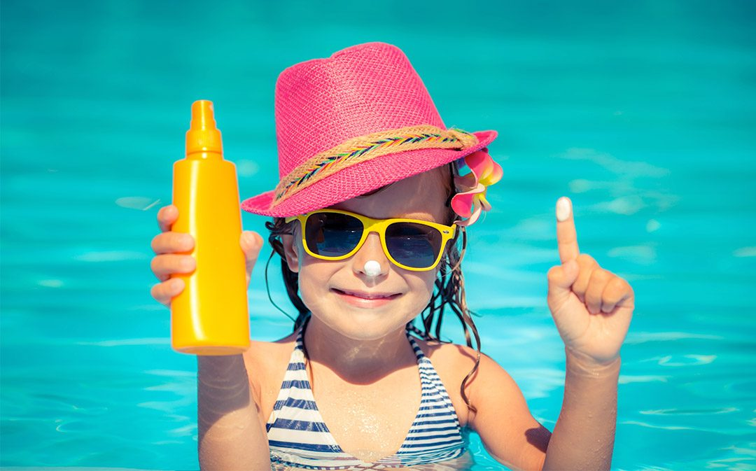 Yes You Should Use Sunscreen Despite Recent News Reports