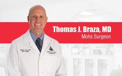Why You Want A Mohs Surgeon to Perform Your Skin Cancer Surgery
